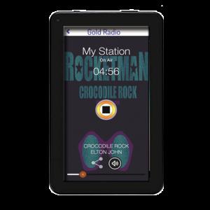 radiobox-tablet-and-app